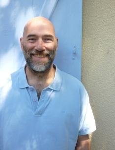 Benoit Laplanche